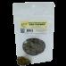 CBD Flower 1/4 ounce or 7 grams