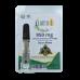 Delta 8 THC 950mg Vape Cartridge