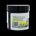 CBD Arthritis & Muscle Pain Salve | 500mg | 57g | Full Spectrum